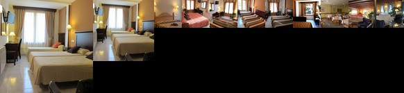 Turmo Hotel Labuerda