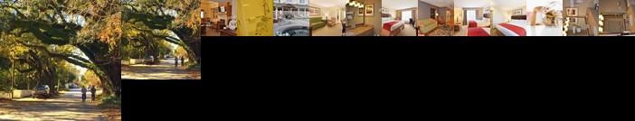 Country Inn & Suites by Radisson Covington LA