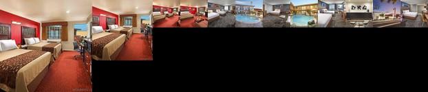Studio Inn & Suites Downey