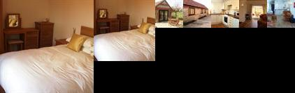 Sycamore Barn Self Catering Accommodation Pagham