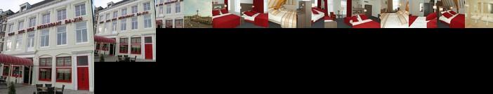 Hotel Bonaventure