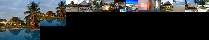 Mermaids Cove Beach Resort and Spa