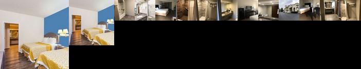 Days Inn by Wyndham Franklin Nashville