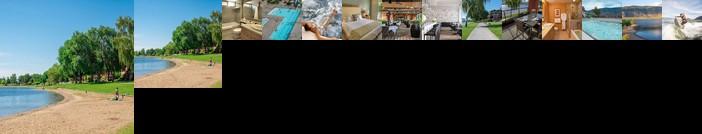 Watermark Beach Resort