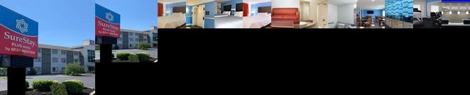 Motel 6 Niagara Falls - New York