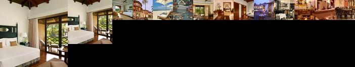 ITC Grand Goa a Luxury Collection Resort & Spa