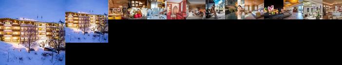 Hotel Vier Jahreszeiten Maurach
