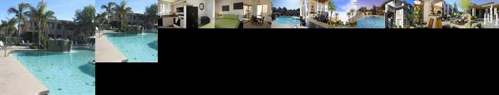 The Stay in Kierland/North Scottsdale