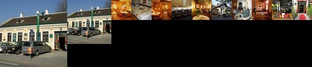 Kitzwegers Guter Hirte Hotel Himberg