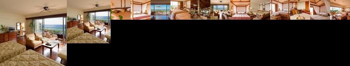 Kanucha Bay Hotel & Villas
