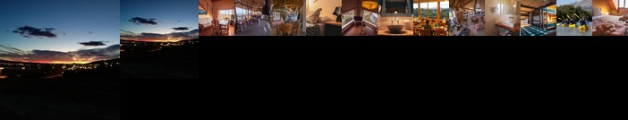 America del Sur Hostel - Calafate