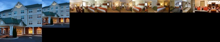 Country Inn & Suites by Radisson Braselton GA