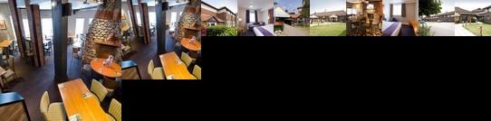 Premier Inn South Oxford Didcot