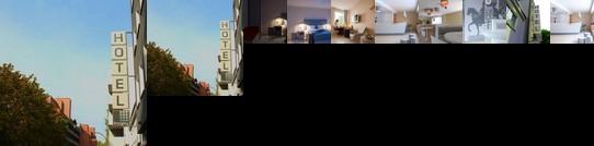 The Grey Design Hotel Dortmund