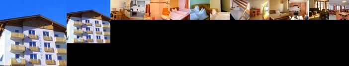 Hotel Laaxerhof Obertauern
