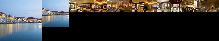 Toaytt Hotel & Resorts