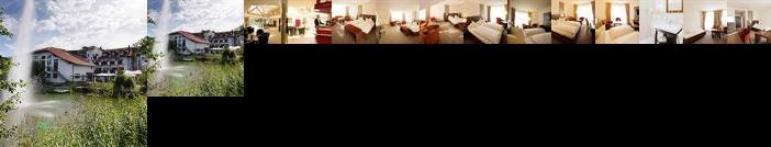 Allgau Resort - Helios Business & Health Hotel