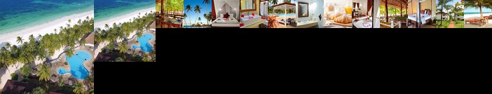 VOI Kiwengwa Resort - All Inclusive