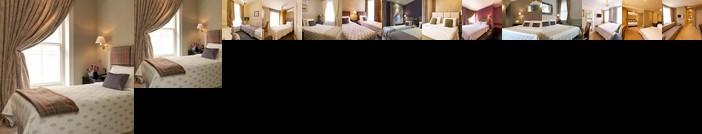 Fielding Hotel