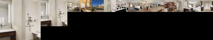 Hilton Garden Inn Oxford Anniston AL