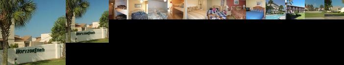 Horizon South Resort