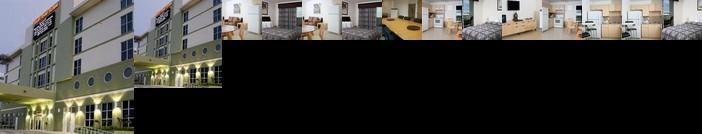 South River Suites