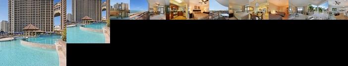 North Beach Resort & Villas