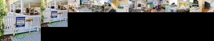 Garden City Hotel Deals Cheapest Hotel Rates in Garden City SC