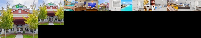 Holiday Inn Express Hotel & Suites Palm Bay