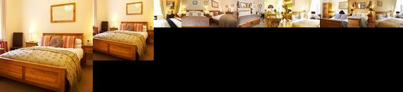 All Seasons Guest House Filey