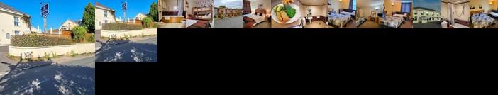 The Royal Inn Par