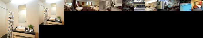 VIP Hotel Singapore