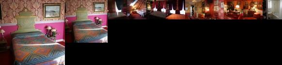 Hotel De Nice