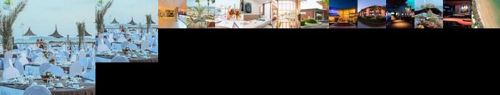Terrou-Bi Beach & Casino Resort