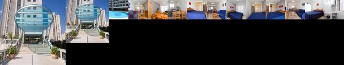 Don Jorge Apartamentos