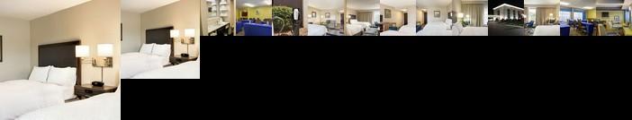 Hampton Inn Birmingham-Trussville