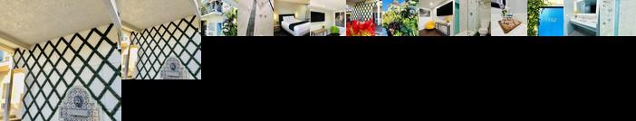 Villa Serena Motel