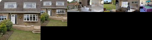 Katalena Self Catering Bed and Breakfast Pickering