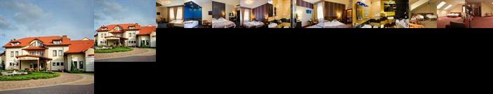 Hotel Sevilla Rawa Mazowiecka