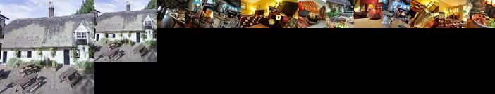The John Barleycorn Inn