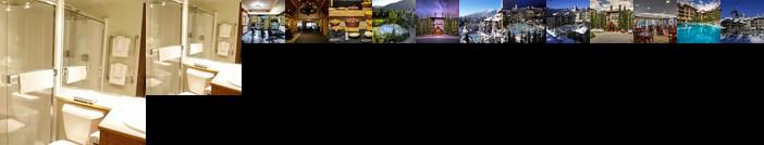 Blackcomb Springs Suites