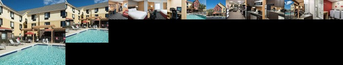 TownePlace Suites by Marriott Panama City