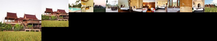 Sasidara Resort Nan
