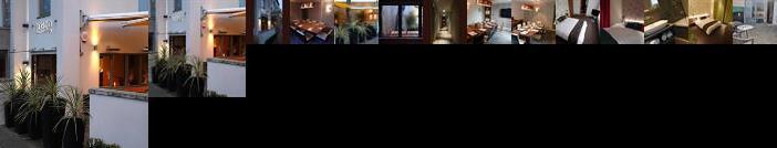 Bosco Hotel Surbiton