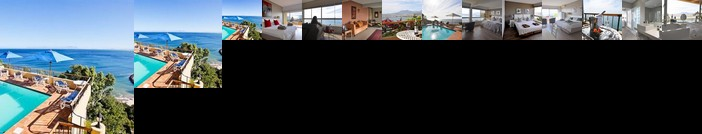 Celtic Manor Guest House & Wellness Spa