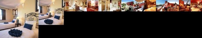 Hotel & Spa Riad Dar El Aila