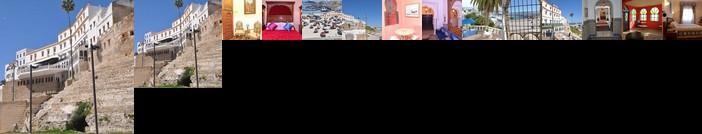Hoteles en Tanger, Marruecos: 687 hoteles con ofertas increíbles