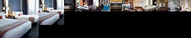 Kimpton Hotel Eventi