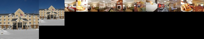 Country Inn & Suites by Radisson Washington at Meadowlands PA