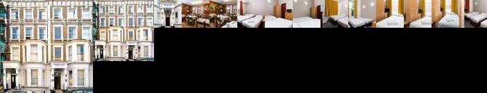 Aquarius Hotel London